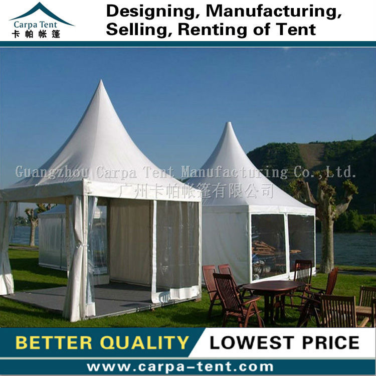 cheap clear pagoda tents for entertainment facilities in Nigeria for sale & Cheap Clear Pagoda Tents For Entertainment Facilities In Nigeria ...