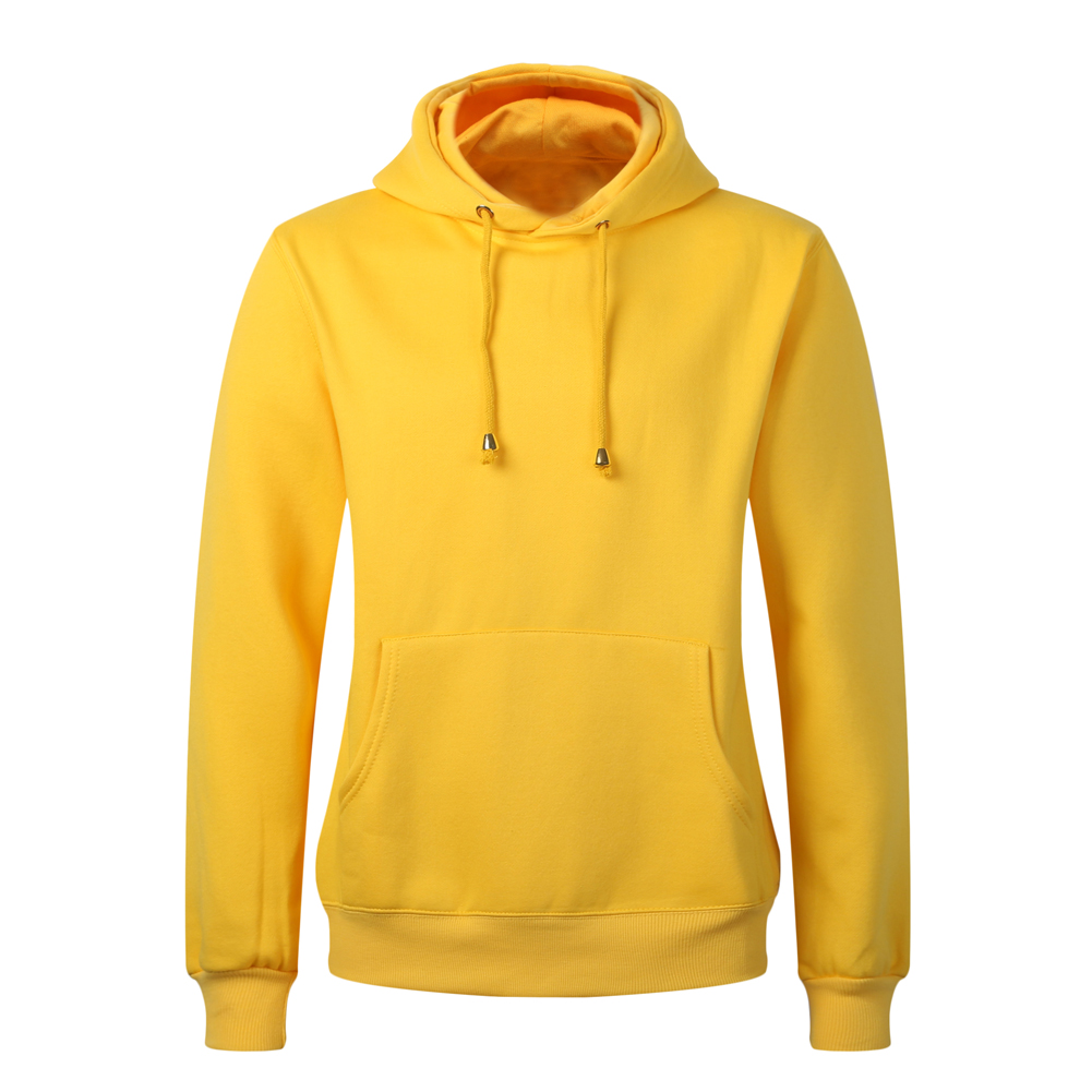 Sweatshirt hoodies wholesale
