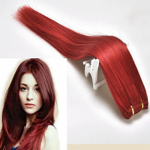 Buy Cheap China Colors Red Hair Products Find China Colors Red Hair