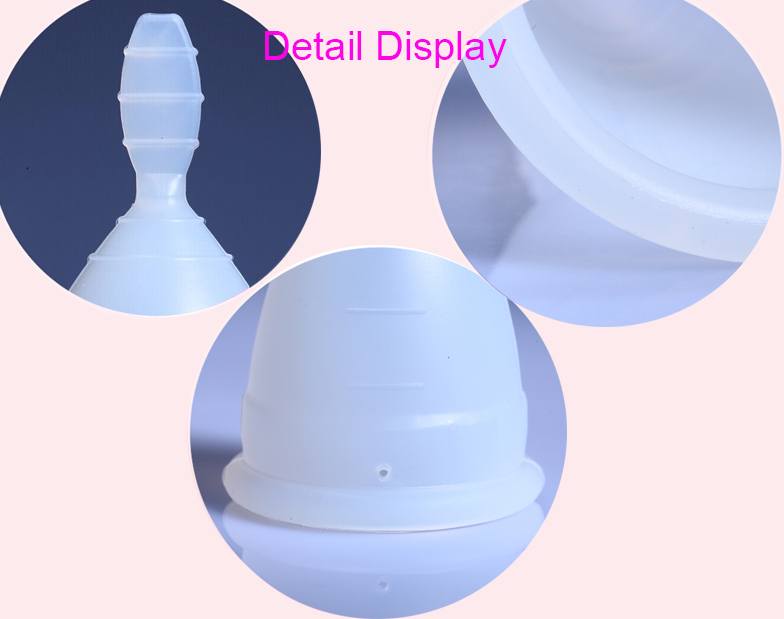 High Quality monthly period cup,Reusable Menstrual Cup