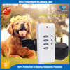 Remote Dog Training Collar Pet Trainer Remote Dog Shock For Small Dogs