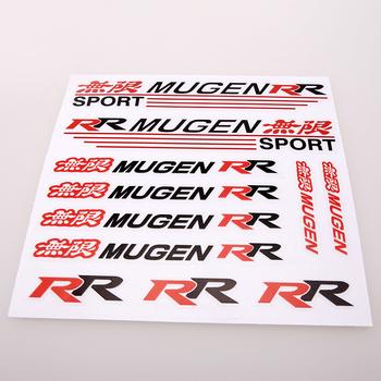 Custom vinyl waterproof die cut 3m outdoor sticker paper of uv resistant