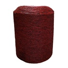 China high quality pp bcf carpet yarn for carpet