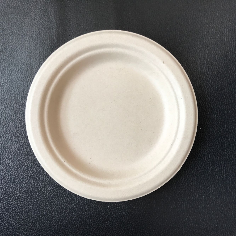 Eco Bamboo Plate Eco Bamboo Plate Suppliers and Manufacturers at Alibaba.com & Eco Bamboo Plate Eco Bamboo Plate Suppliers and Manufacturers at ...