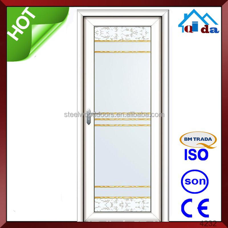 Interior Glass Doors Lowes frosted glass interior doors lowes, frosted glass interior doors