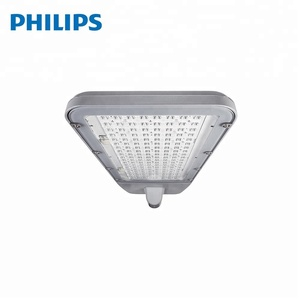 Price Philips Led Street Light Whole Suppliers Alibaba