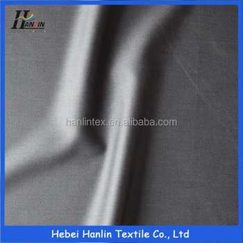 70% viscose 30% polyester material for polyester rayon nylon blend poly viscose fabrics
