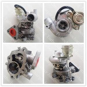 China engine mitsubishi pajero wholesale 🇨🇳 - Alibaba