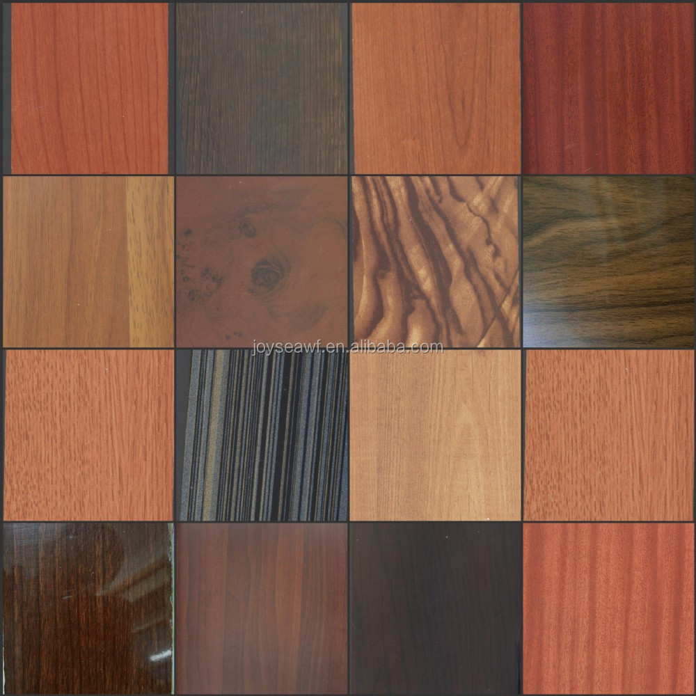 Kitchen Sunmica Colors: Sunmica Sheets/formica Sheet For Kitchen/hpl/compact