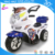 Children electric battery motorcycle