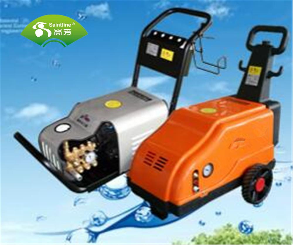 Best Water Jet Car Wash Machine Buy Portable Car Washing