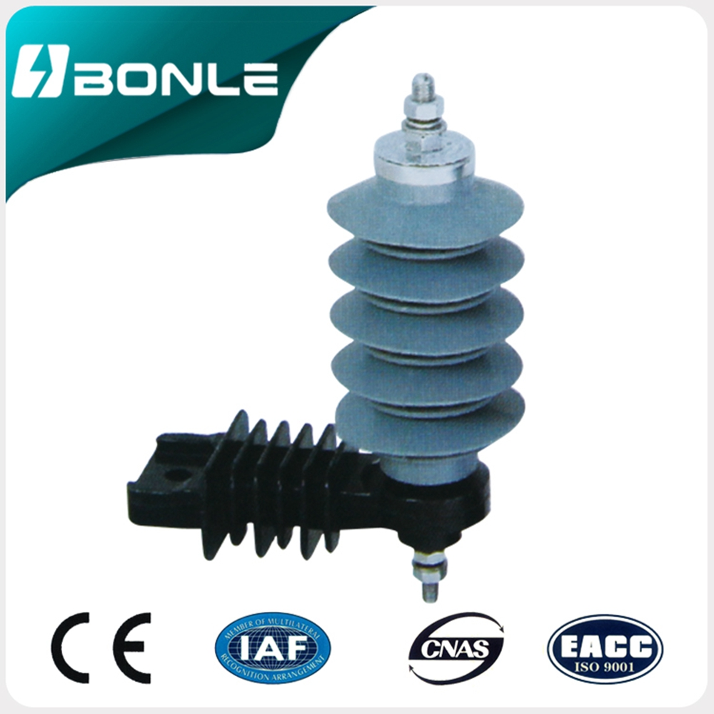 Hot Quality Tailored High Voltage Surge Arrester