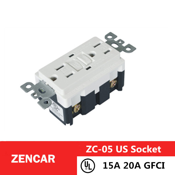 China Receptacle Ul, China Receptacle Ul Manufacturers and Suppliers ...