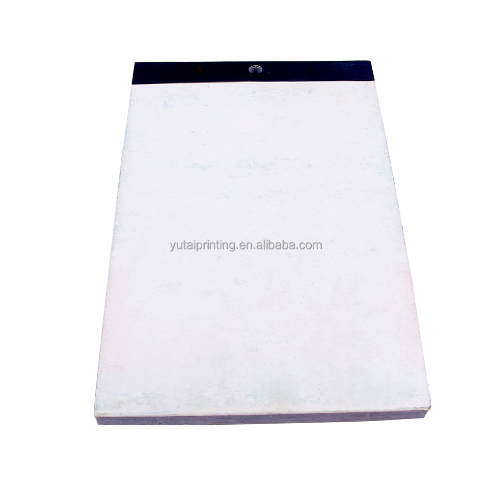 high quality ply sample billing invoice view billing invoice high quality 3ply sample billing invoice
