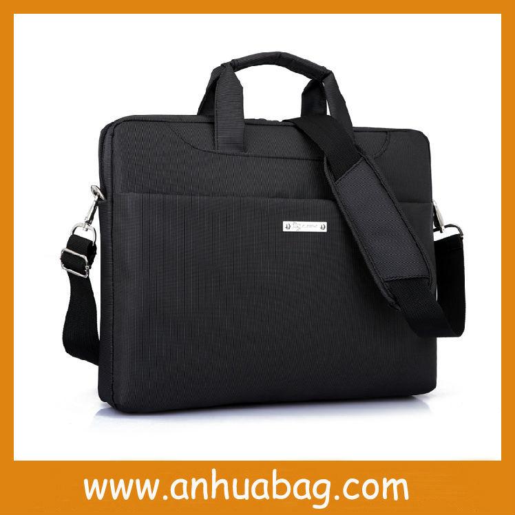 Stp007 Wholesale China Backpack Teenage Bag School Bags Beautiful ...