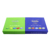 Magnetic Closure Matte Foldable Cardboard custom Gift Boxes / Flat Folding gift boxes custom / magnetic gift box