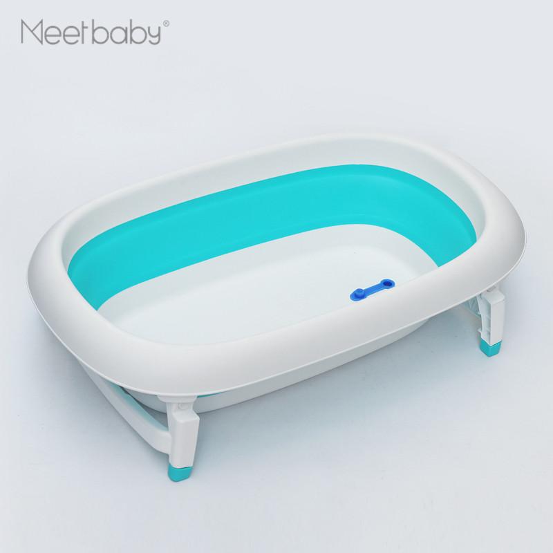 Collapsible Baby Bathtub Wholesale, Baby Bathtub Suppliers - Alibaba