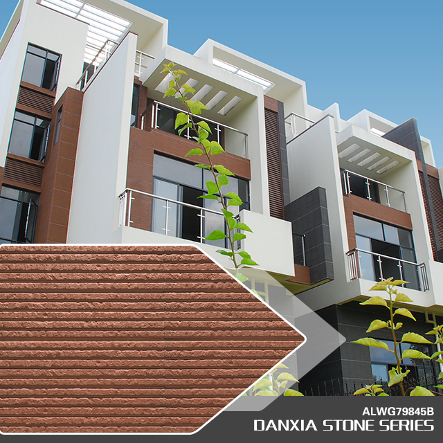 Private Villas Outside Wall Tile Design Luxury Style House Decoration - Buy  Latest Design Wall Tiles,Private Villas Decorative Wall Tile,Outside ...