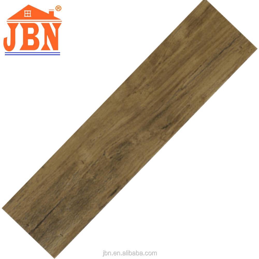 Interlocking wood tile interlocking wood tile suppliers and interlocking wood tile interlocking wood tile suppliers and manufacturers at alibaba dailygadgetfo Gallery
