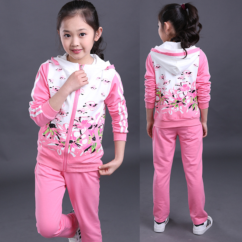 Popular Brand Name Winter Jackets Kids-Buy Cheap Brand