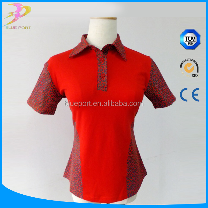 Hot china products wholesale unique design heat reflective transfer printing for fabric