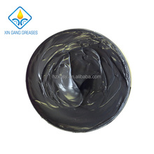 Manufacturer supply High quality moly EP grease