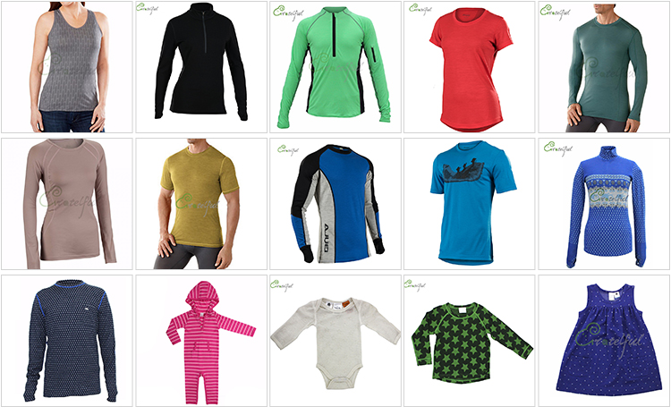 1899479f9 Wholesale long sleeve baby clothes rompers jumpsuit plain baby merino wool  rompers bodysuits set