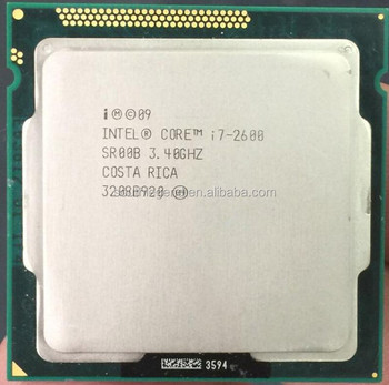Miraculous Cheap And New Desktop Intel Core I7 2600 Cpu Processor Buy Intel Core I7 Intel I7 Intel I7 Cpu Product On Alibaba Com Interior Design Ideas Tzicisoteloinfo