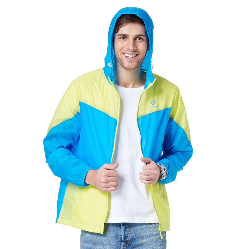 Cheap Lightweight Rain Jacket Running, find Lightweight Rain ...