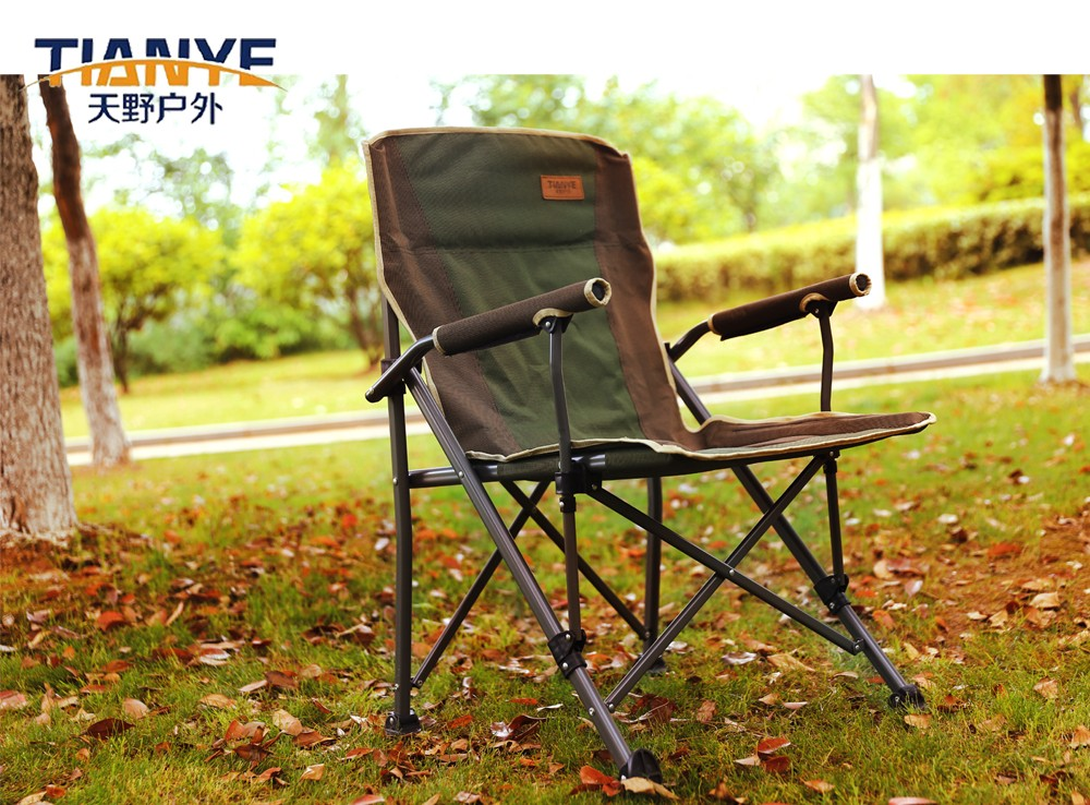 tianye promotional cheap camp rocking chair competitive product camp modern outdoor chairs buy. Black Bedroom Furniture Sets. Home Design Ideas