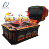 Ocean King 3 PLUS crab avengers video fish game table for sale