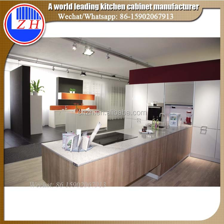 zhihua fiji hotel plywood almirah design kitchen cabinets - buy