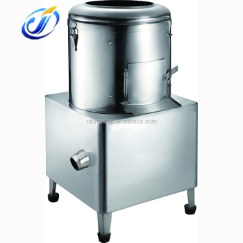Hotel Restaurant Kitchen Equipment Electric Potato Peeler Machine Prices Buy Potato Peelerelectric Potato Peelerpotato Peeler Prices Product On