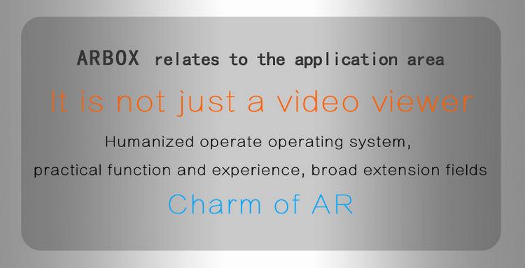 AR BOX-8.jpg