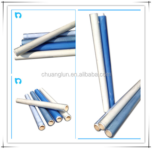 thin flexible plastic sheets rubber edging for sheet metal