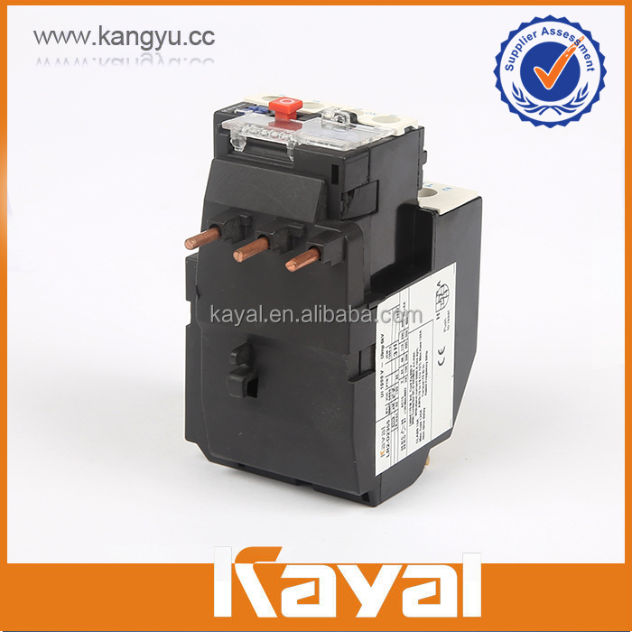 Direct factory price miniature protective refrigerator relay prices,electromagnetic relay