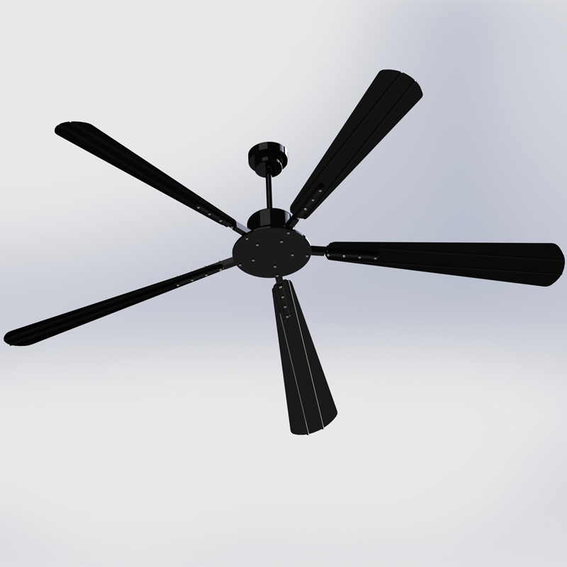 big ceiling fans in philippines big ceiling fans in philippines suppliers and at alibabacom
