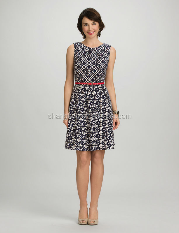 women clothing latest fashion casual dress designs modern