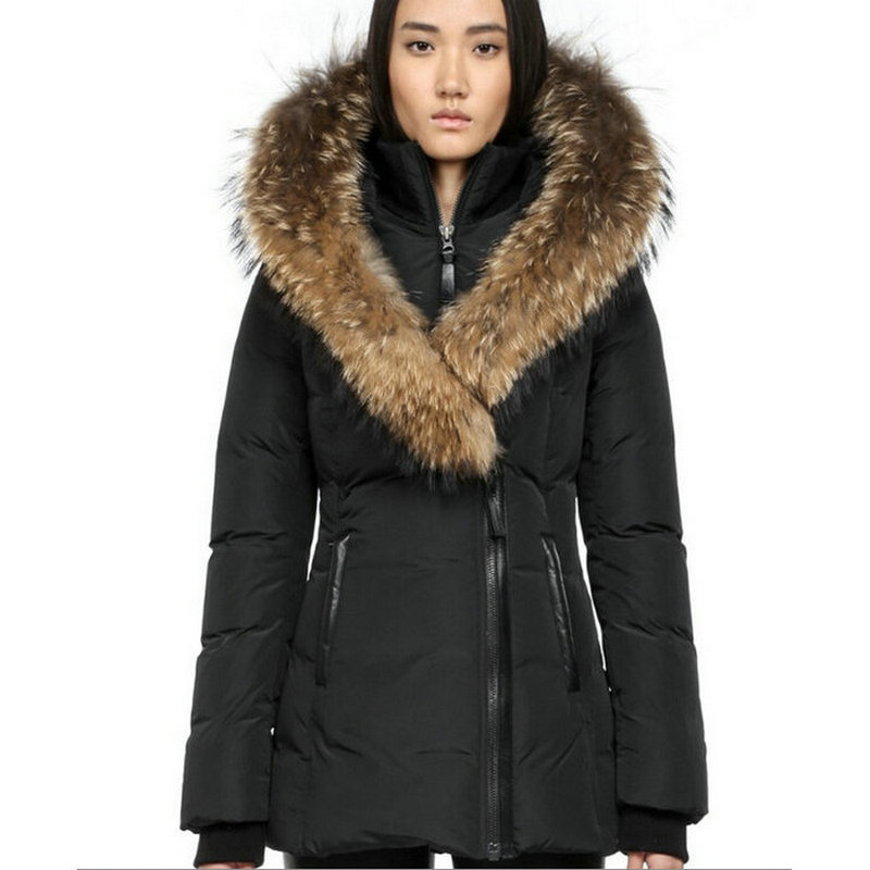 best womens winter jackets canada | West of Rayleigh