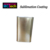 Scratch resistant lacquers uv coating varnish for ceramic tile brotherjet uv led printer