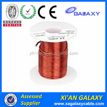 Industrical safety tensile strength uew awg magnet enameled wire industrical safety tensile strength uew awg magnet enameled wire gauge chart easliy assembled greentooth Choice Image