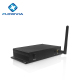 network advertising digital media player digital signage player video playe Android box for TV