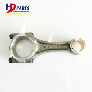 Magnificent Nissan Qd32 Parts Nissan Qd32 Parts Suppliers And Manufacturers At Wiring Database Wedabyuccorg