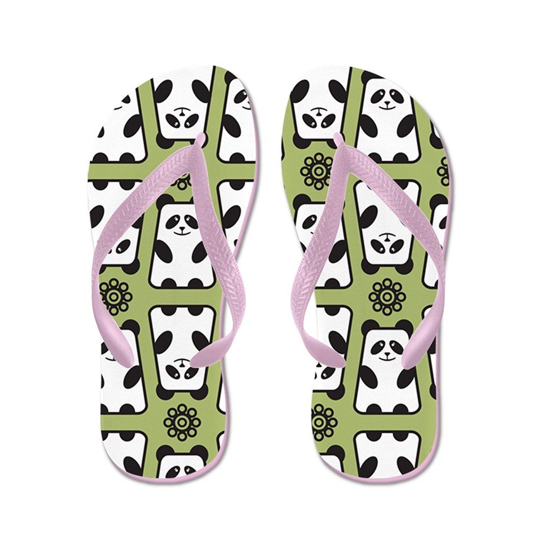 9d2647005 Cheap Panda Sandals, find Panda Sandals deals on line at Alibaba.com
