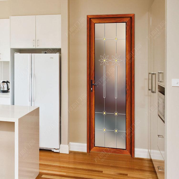 Single Door Design Aluminium Glass Door Design Main Entrance Wooden Door Design Buy Single Door Design Aluminium Glass Door Design Main Entrance