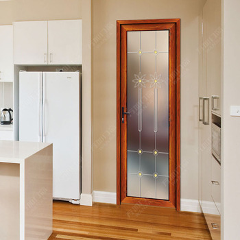Single Door Designaluminium Glass Door Designmain Entrance Wooden