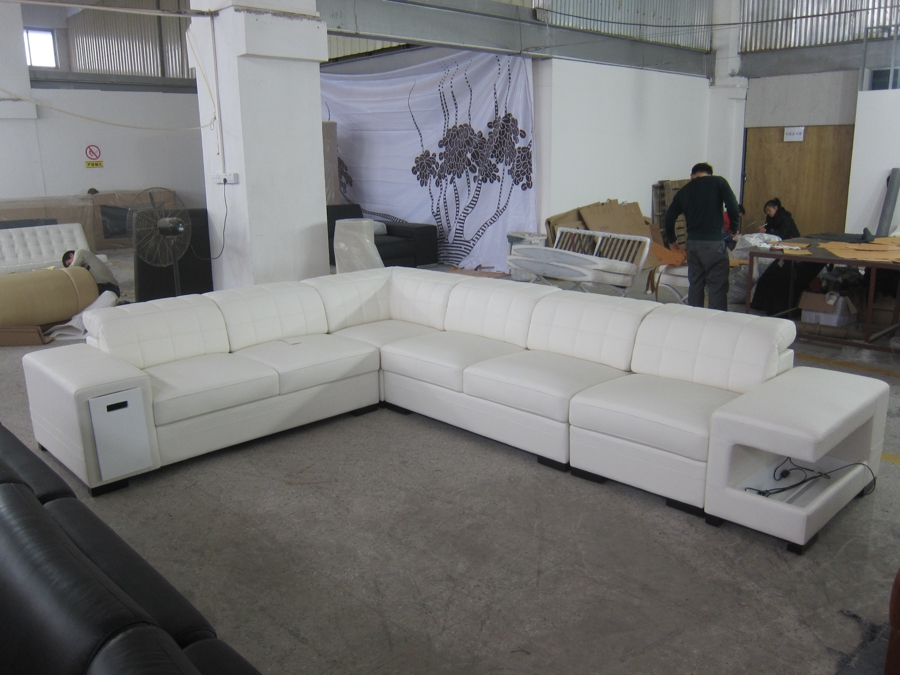 Best Made Sofas Images And Photos Object