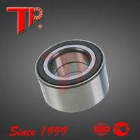 High quality auto Wheel Bearing SET 49