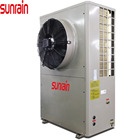 Freestanding Spa Heating Pool High Efficiency Swim Pool Spa Heat Pump 21kw