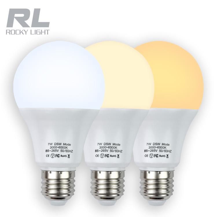 Lights & Lighting Led Bulbs & Tubes Trustful 10pcs G4 G9 Led Lamp Mini Cob Bulb 3w Dc 12v Ac 220v Led Light Replace Halogen Chandelier Lamps Lampadas 360 Degree Led Cob Chip With Traditional Methods